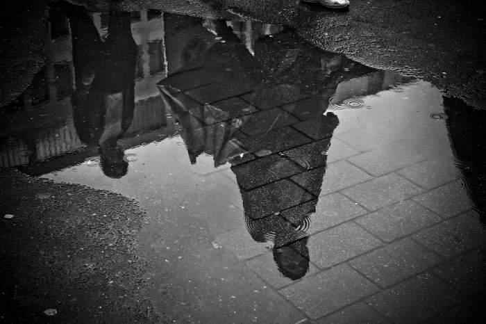 Prognoză meteo 1 mai. Cum va fi vremea în Bucureşti, Iaşi, Constanţa sau Cluj. Norii nu vor să plece!