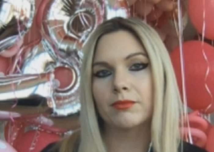 Să vezi şi să nu crezi! Iasmina, românca măritată cu cel care deţine Statuia Libertăţii, vrea să muncească din nou