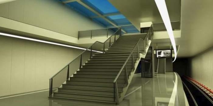 E oficial! Metroul din Drumul Taberei va fi gata până la finalul acestui an!
