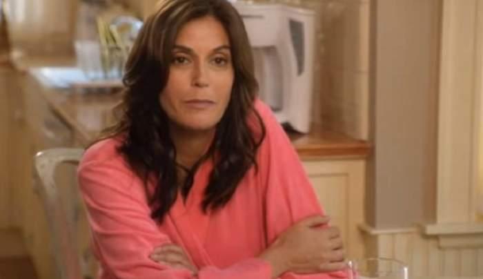 """O mai ții minte pe Susan, din """"Neveste Disperate""""? Actrița e desfigurată din cauza operațiilor estetice. FOTO"""