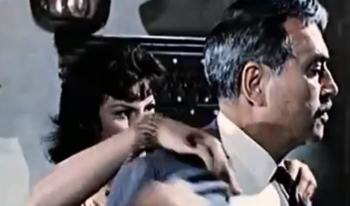 Doliu în lumea filmului! A murit o actriţă cunoscută din seria James Bond