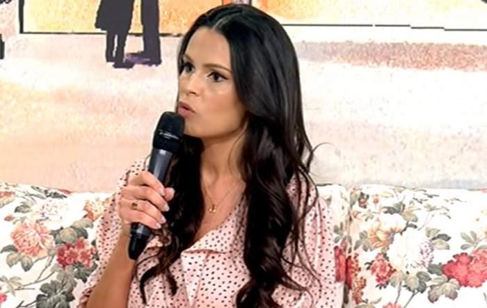 """Anca Serea, pusă la zid, după ce a anunțat că e gravidă a șasea oară: """"M-au numit cloșcă și iepuroaică"""""""