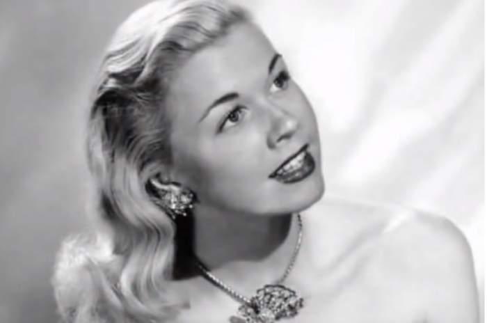 Pierdere uriașă la Hollywood! Una dintre cele mai frumoase actrițe din lume a murit