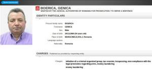 EXCLUSIV / Milionar celebru, acuzat că şi-a abuzat sexual colegul de celulă! Alertă în cea mai bine păzită puşcărie din România