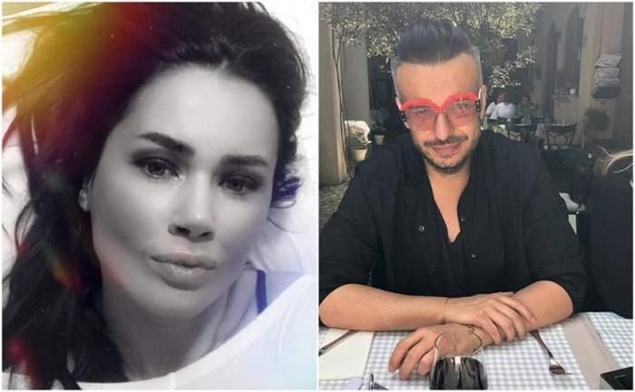 """Oana Zăvoranu, nouă teorie în privința morții lui Răzvan Ciobanu: """"A fost omorât, prea slab să lupte cu hienele"""""""
