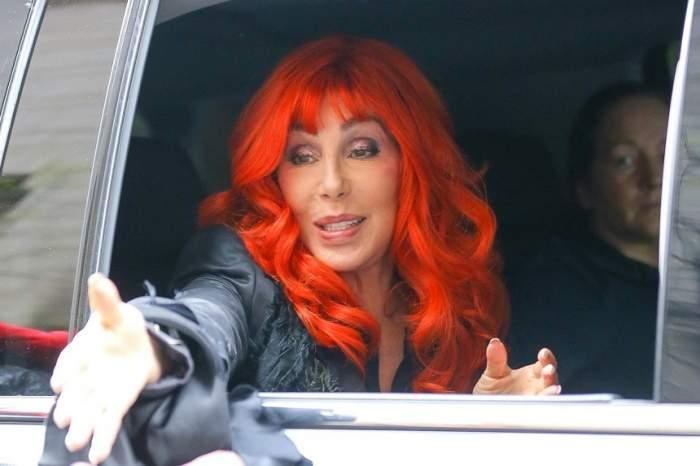 Imagini cu Cher din tinerețe. Cântăreața a împlinit 73 de ani