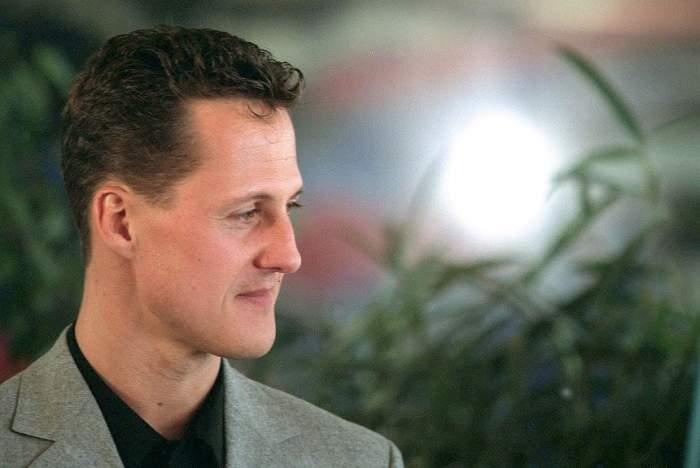 """Decizie neaşteptată luată de familia lui Michael Schumacher, la 5 ani de la accidentul suferit de marele campion! """"Este un act de curaj"""""""