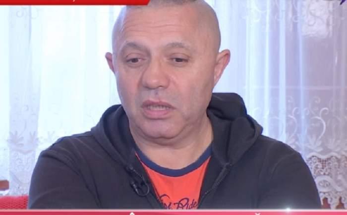"""Nicolae Guță, adevărul despre relația pe care o are cu copiii lui: """"Nu-l consider pe niciunul un accident"""" VIDEO"""