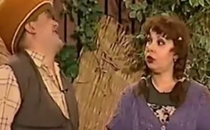 Îți mai aduci aminte de Lila, din Vacanța Mare? Cât de mult s-a schimbat actrița, după ce a renunțat la televiziune. FOTO