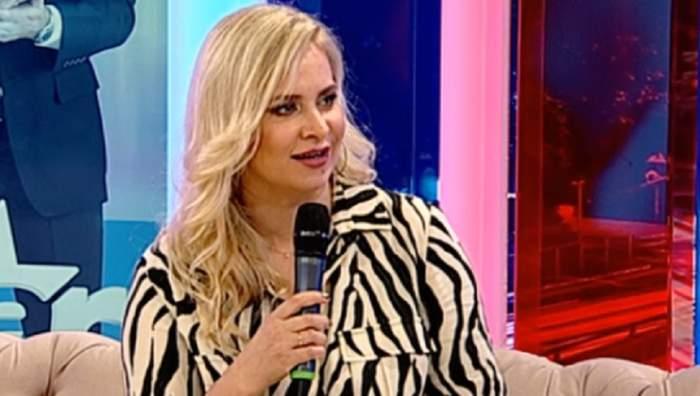 """Paula Chirilă, adevărul despre fosta relaţie: """"De ce să mă obosesc?"""". VIDEO"""