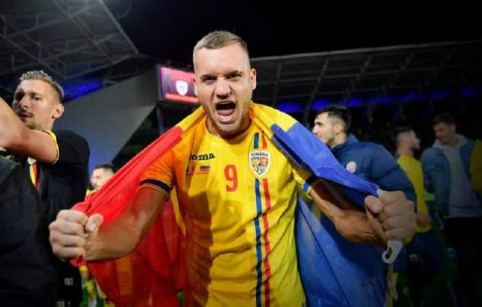 """Mirel Rădoi a anunţat lotul pentru Campionatul European U21! Absenţă importantă pentru tricolori: """"Am încercat..."""""""