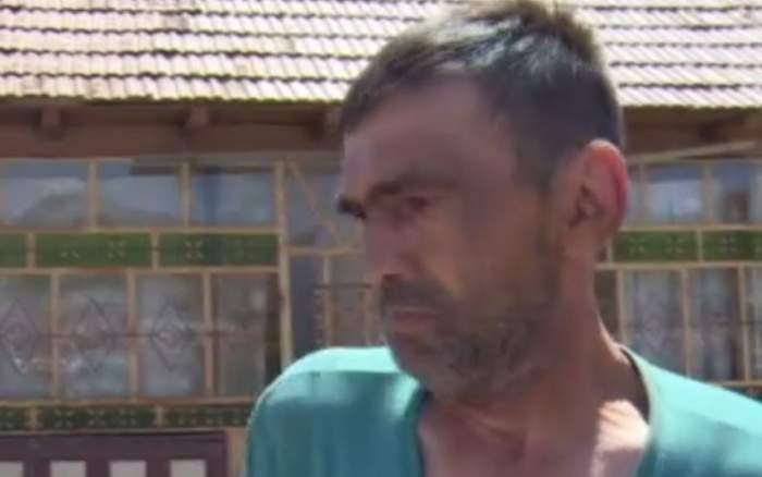 Sfârşit cumplit pentru o femeie din Dâmboviţa! A fost abuzată sexual până a murit