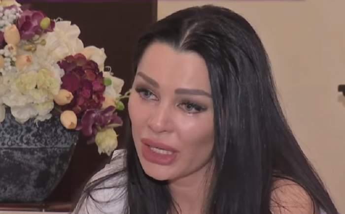 """Cum a ajuns Brigitte să fie disperată! Credea că are cancer. """"Nu ma culcasem cu niciun bărbat, deloc!"""""""