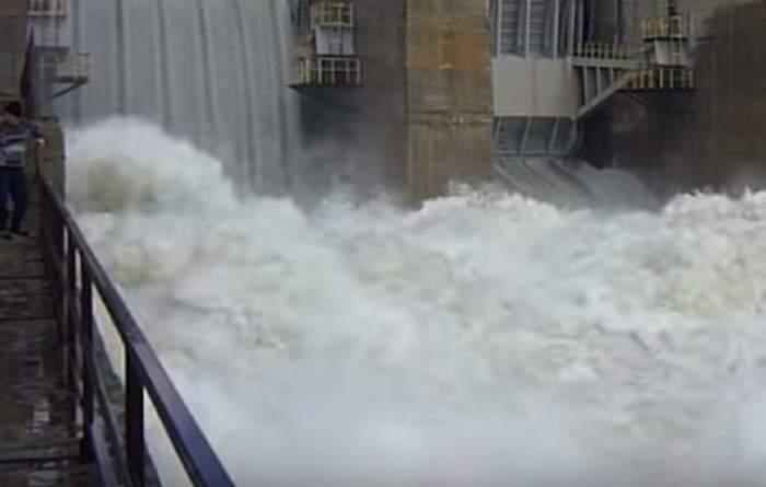 Tragedie fără margini! Cinci copii, colegi de clasă, s-au înecat în apele unui baraj