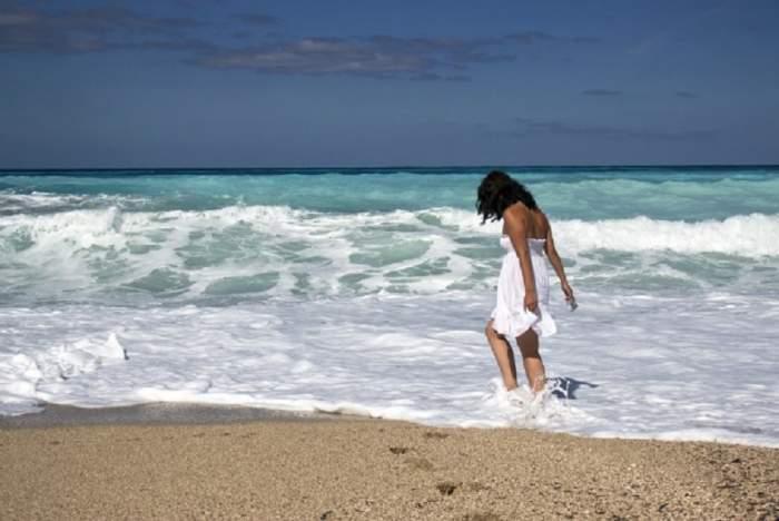 4 motive pentru a-ți lua o vacanță, potrivit științei