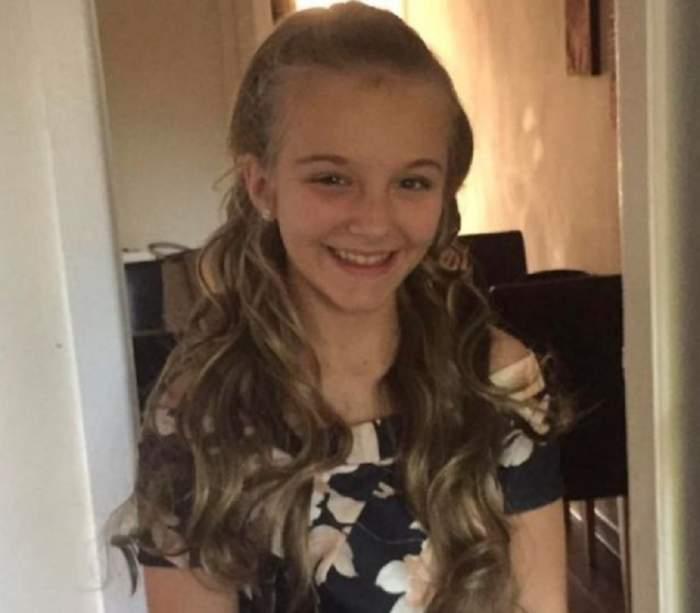 Tragic! O fetiță de 12 și-a luat viața după ce s-a uitat la un serial celebru