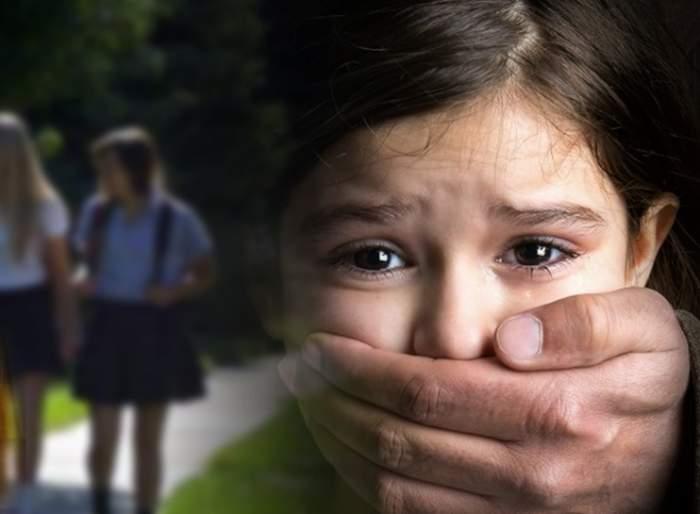 """EXCLUSIV / Mărturia şocantă a unui primar pedofil! """"Fetiţa a început să îmi facă avansuri!"""""""