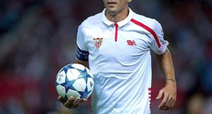 Tragedie în lumea fotbalului! Un fost star de la Real Madrid a murit la numai 35 de ani, într-un cumplit accident