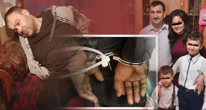 EXCLUSIV / Detaliul care aruncă în aer dosarul ucigaşului de poliţişti care s-a spânzurat în arest! Document bombă
