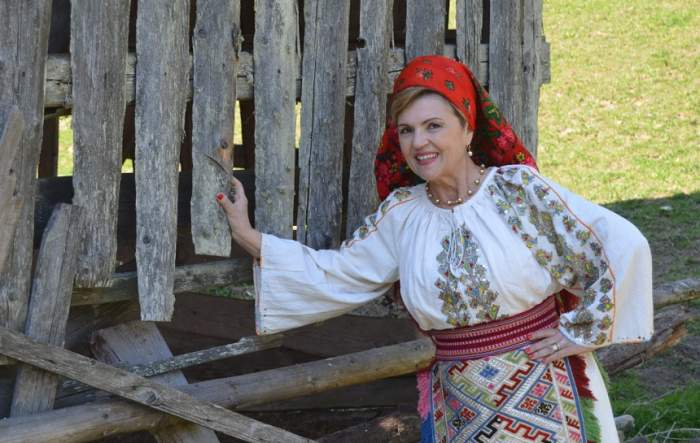 """Nimeni nu știa! Nicoleta Voica și-a pus silicoane în urmă cu 30 de ani, iar acum a vorbit deschis despre asta: """"Deschizi ochii"""""""