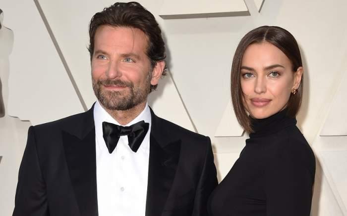 Adevărul a ieșit la suprafață! Motivul real pentru care Bradley Cooper și Irina Shayk s-au despărțit