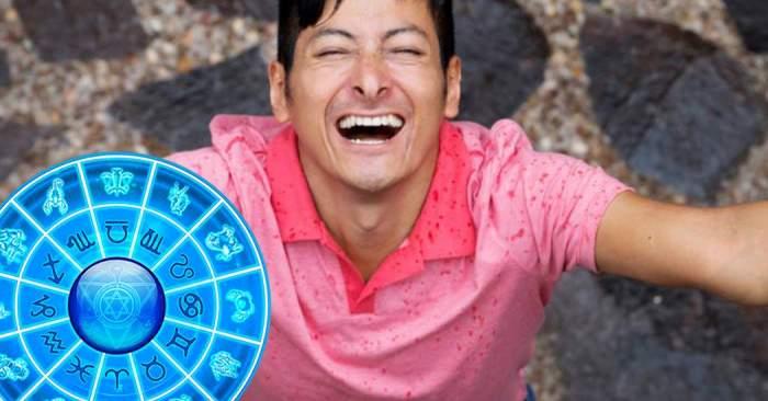 Horoscop weekend 14-16 iunie. Zodia care trece prin emoţii mari. Se va întâmpla ceva ce şi-a dorit de mult timp