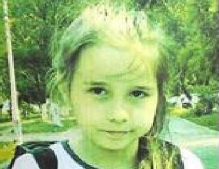Fetiţă de 10 ani, dispărută de acasă! A fugit după o ceartă cu o mătuşă