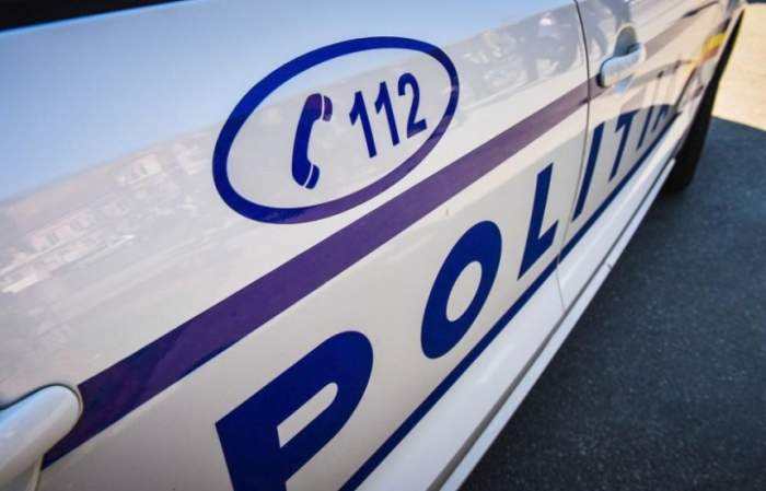 Accident cumplit în Argeș! Sunt 3 victime, după ce un autobuz s-a ciocnit de 2 autoturisme