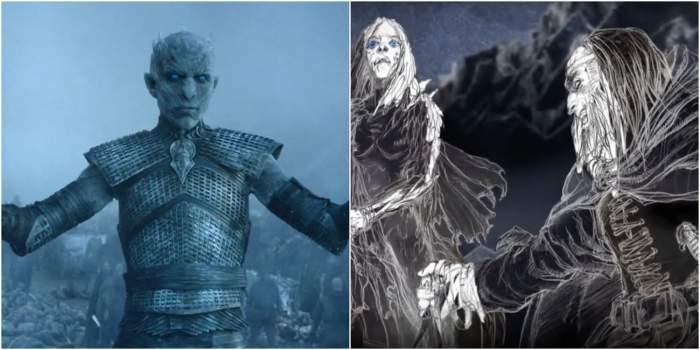 """Au început filmările pentru un nou serial din universul """"Game of Thrones"""""""