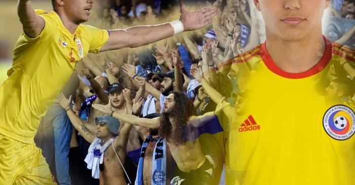 EXCLUSIV! Italienii vor să-l facă prinţ în Serie A! Ofertă de nerefuzat primită de un campion al României