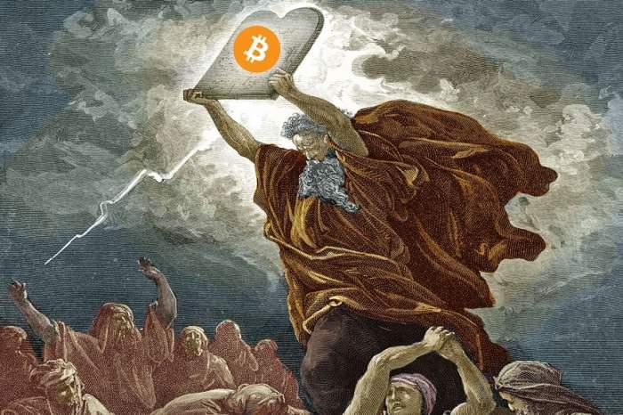 Care sunt cele mai tranzacționate monede pe o platforma de trading criptomonede?