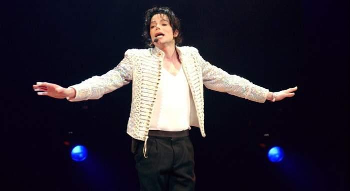 10 ani de la moartea lui Michael Jackson. Cele mai ascultate melodii ale cântărețului