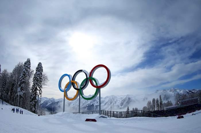 Jocurile Olimpice de iarnă din 2026 se vor disputa în Italia! O ţară nordică, marea perdantă