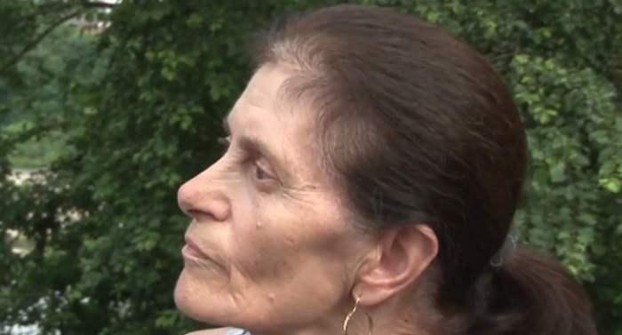 """Bunica Sorinei, primele declarații despre starea fetiței: """"Nu mai era speriată"""""""