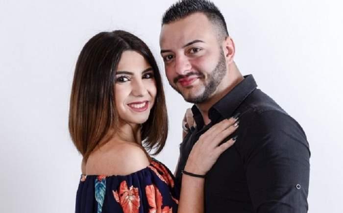 """Adrian de la """"Insula Iubirii"""", decizie radicală după gesturile șocante făcute în reality-show. Ce a hotărât concurentul"""