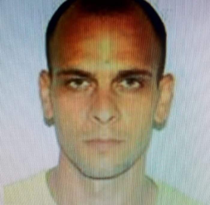 Deținutul evadat din Penitenciarul Ploiești, prins la o stână