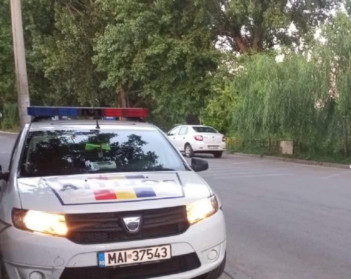 Bărbat în vârstă de 45 de ani din Ploieşti, găsit mort pe stradă! Fusese externat din spital