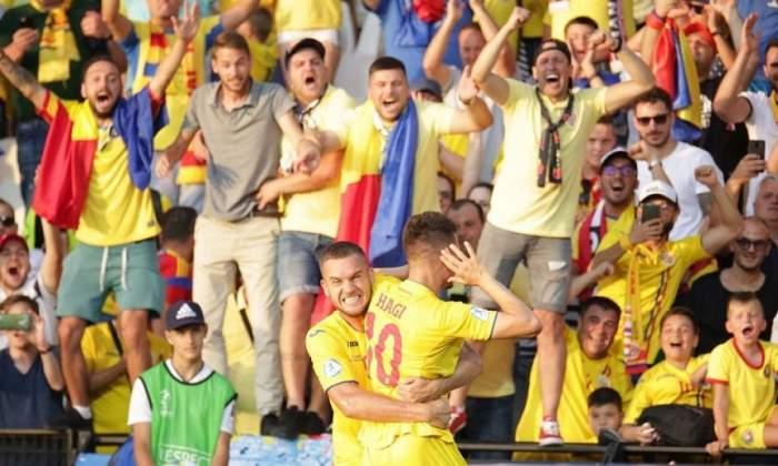 """Românii dau năvală la Bologna! Peste 20.000 de suflete vor striga la unison """"Hai, România"""""""