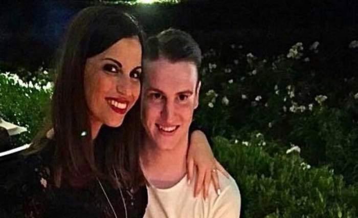 Un fotbalist, în vârstă de 25 de ani, și-a ucis iubita, apoi și-a pus capăt zilelor. Ce l-a făcut să recurgă la acest gest