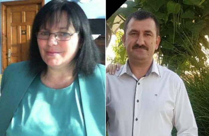 """Maria Ghiorghiu a prezis moartea poliţistului din Timiş, împuşcat duminică: """"S-a adeverit, din nefericire"""""""