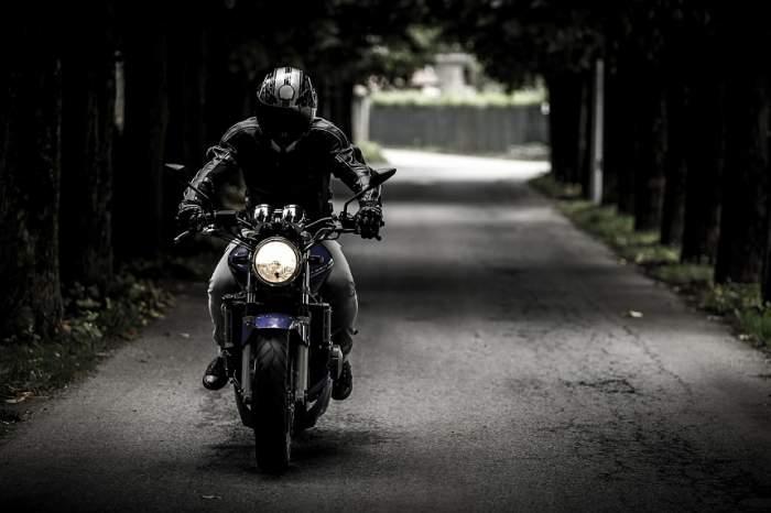 Un bărbat a avut erecţie timp de 9 zile, după un accident de motocicletă! Cum a fost posibil
