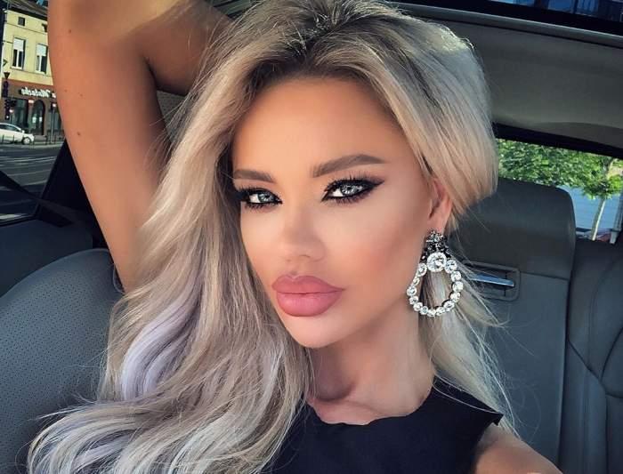Ea este vedeta pe care o admiră Bianca Drăgușanu! Te-ai fi gândit la asta?