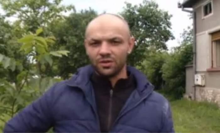 """Noi detalii în cazul polițistului ucis de Ionel Marcel Lepa. Cel care l-a """"adăpostit"""" în casa lui pe criminal a fost arestat"""