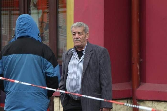 Decizie de ultimă oră în cazul patronului restaurantului din Constanţa în care trei artiste au ars de vii! Ce au decis magistraţii