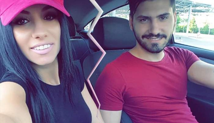 """EXCLUSIV! Adevărul despre despărţirea dintre Mihai şi Mihaela de la MPFM! """"Ea s-a schimbat foarte mult pentru bani"""""""