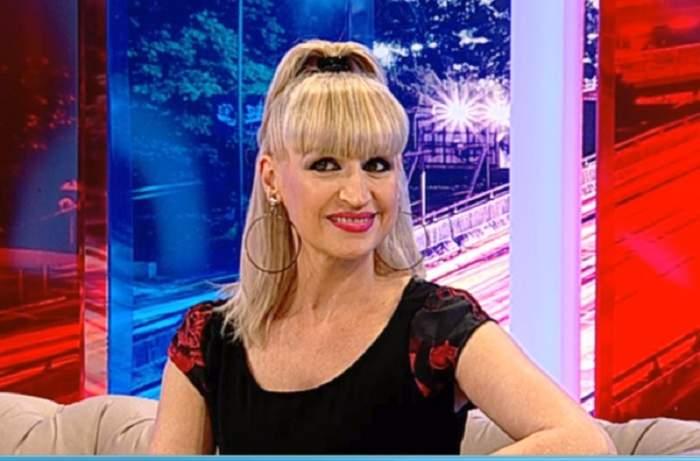 """Simona Florescu, totul despre noul proiect pe care l-a ridicat cu Ion Dichiseanu: """"Suntem implicați toți"""" VIDEO"""