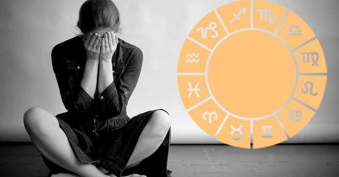 Horoscop weekend 7-9 iunie. Problemele de sănătate îi dau mari bătăi de cap unui nativ