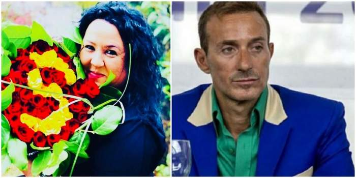 """Lizeta Haralambie, primele declarații despre nunta lui Mazăre în penitenciar: """"A avut emoții mari"""""""