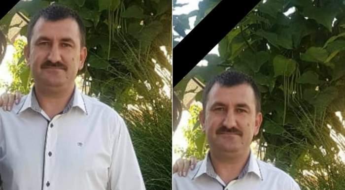 Familia poliţistului ucis în Timiş va fi despăgubită. Sindicaliştii consideră suma prea mică