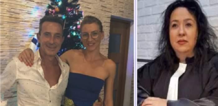 """Lizeta Haralambie, totul despre căsătoria lui Radu Mazăre, cu aleasa lui: """"Vor fi invitate 10 persoane"""" VIDEO"""
